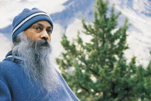 Osho on Cultivated Trust
