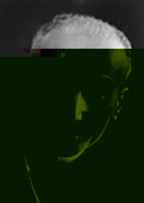 Osho on Henri Bergson and Zen