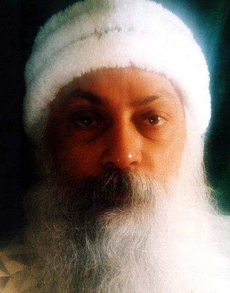 Osho on Knowing and Knowledge