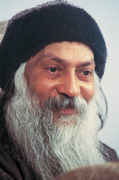 Osho on Love and Eternity