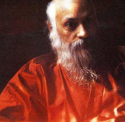 Osho on the Eastern Consciousness
