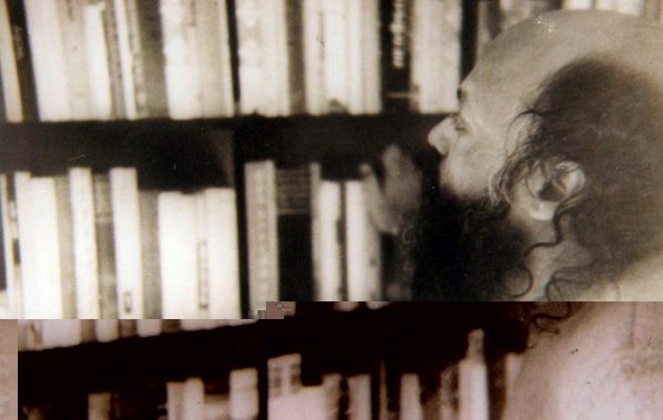 Osho on Truth in Words