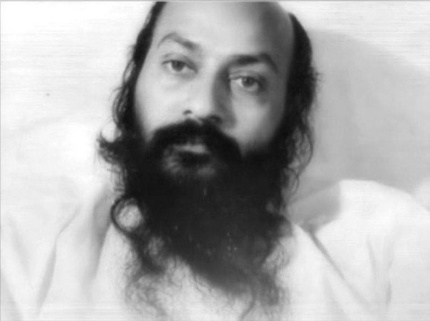 Osho on Therapy and Meditation