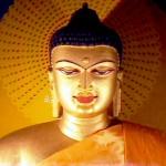 osho-story-on-gautam-buddha22- ...
