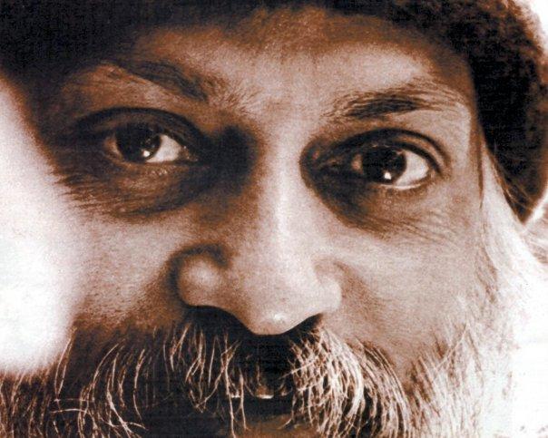 Osho Sufi Story