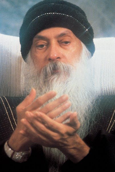 Osho on Memorizing the Scriptures and Real Knowledge