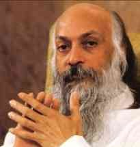 Osho - The nature of desire is Jewish