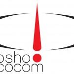 OSHO COCOM – osho co-owned commune in goa india