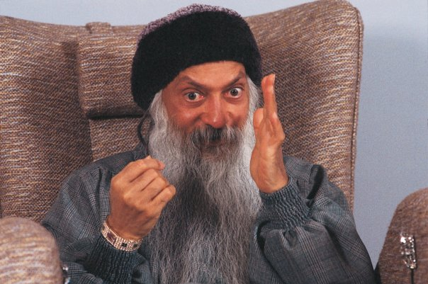 Osho on Interfering in others life