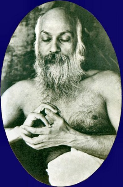 Osho on Truth and Consciousness