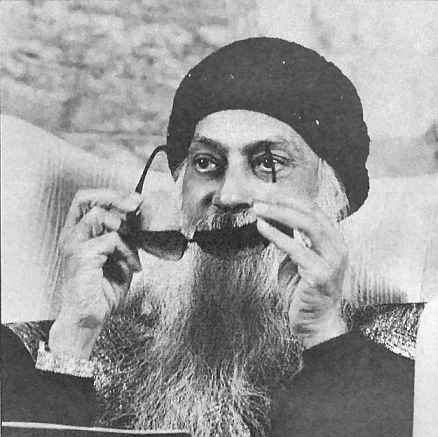 Osho on Truth and Experience