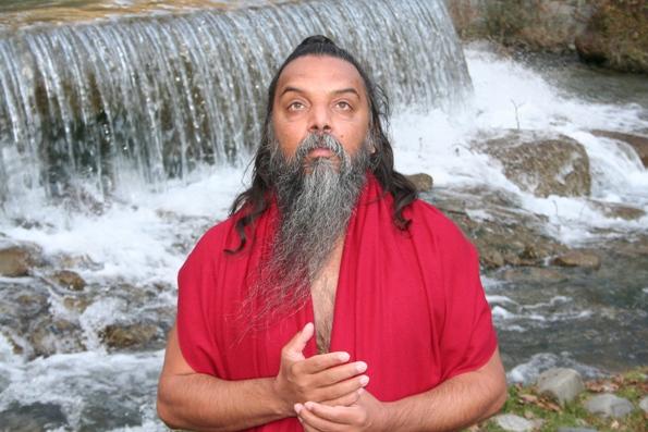 swami rajneesh - so much life