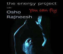 You Can Fly (with Osho Rajneesh)