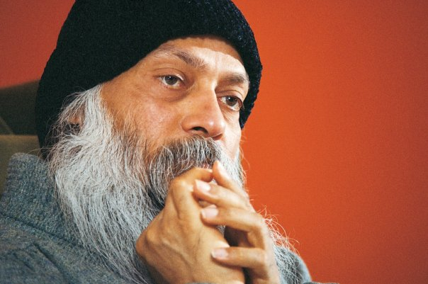 Osho - All desires are insane