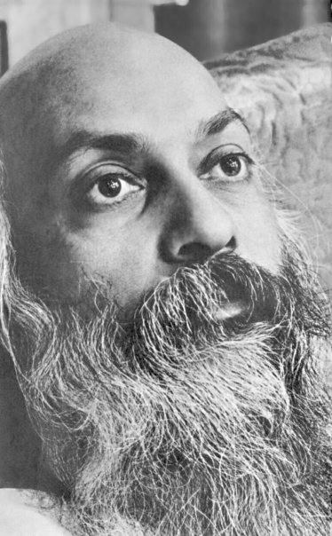 Osho - Desire has to be purified