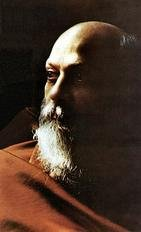 Osho - Man lives in fear