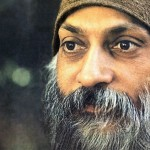Osho-on-A-knowledgeable-person ...