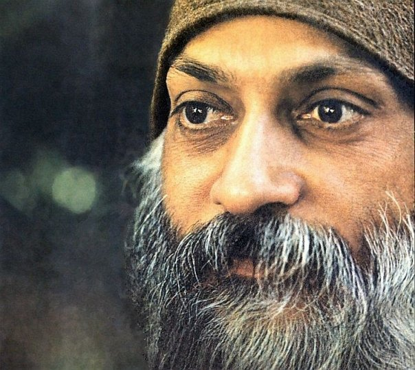 Osho on A knowledgeable person