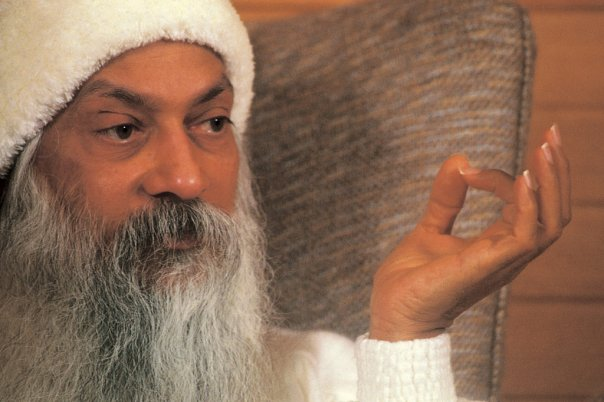 Osho on Ambition and Competitiveness
