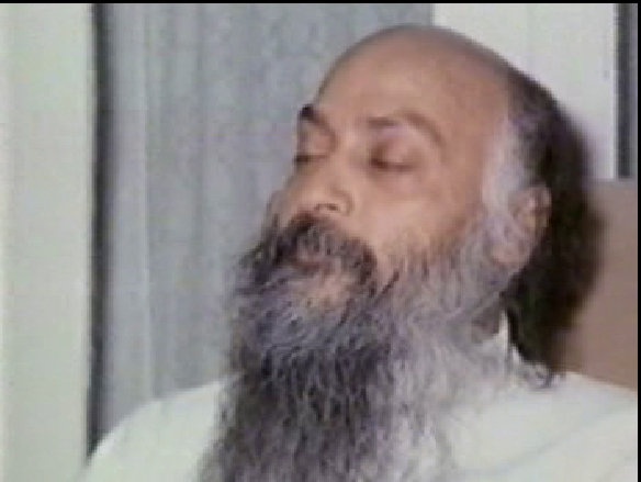 Osho on Consciousness and Parenting