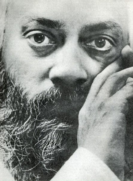 Osho on Love and Victory