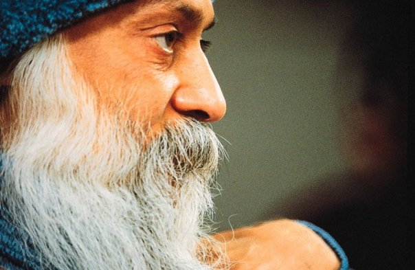 Osho on Meditation and Mind