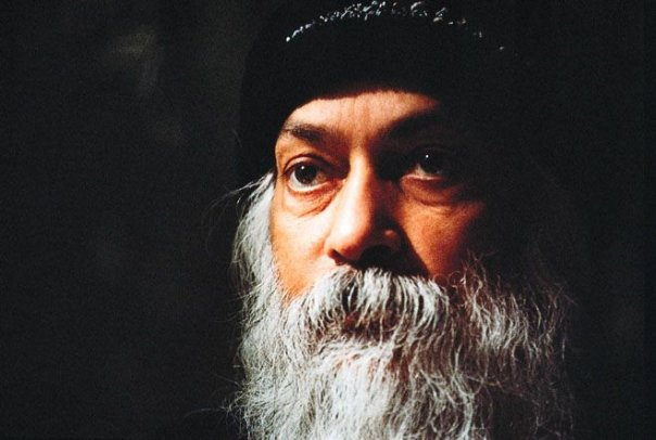 Osho on being thought-less