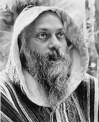 Osho on conscious search for truth