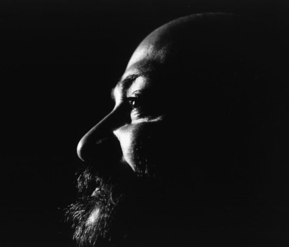 Osho on Contentment and Mind