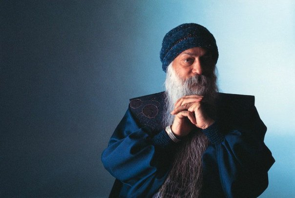 Osho on fear of other's opinion