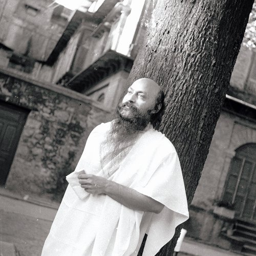 Osho on Mind and salvation
