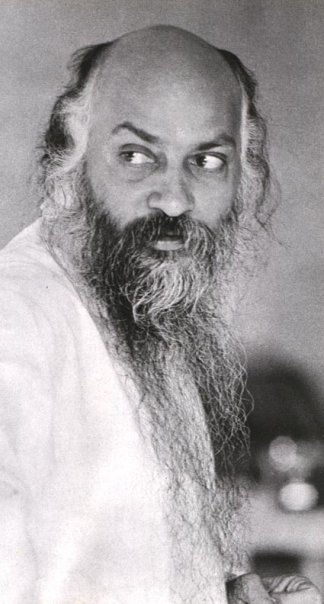 Osho on Past and Memories