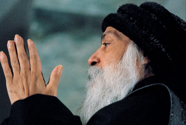 Osho on thinking and truth