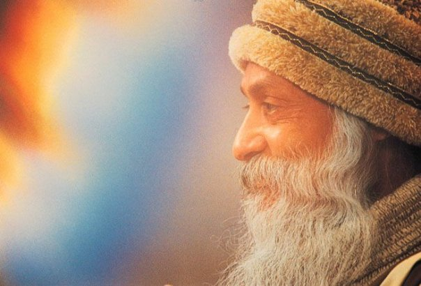 Osho on Truth and Lies