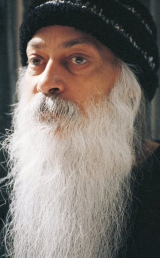 Osho on Contemporary Woman