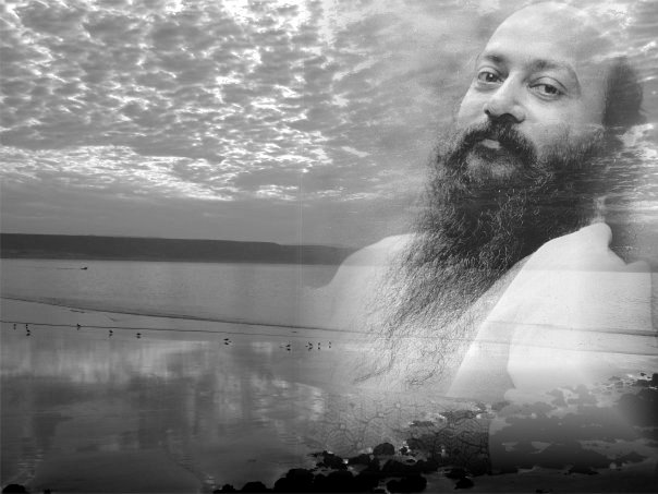 Osho - A dream is a very fragile thing