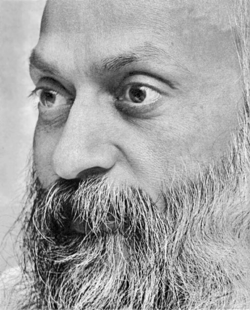 Osho - Whatsoever is attained is attained forever