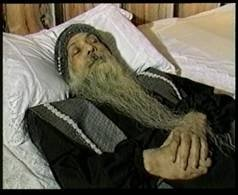 Osho - if you are going to die tomorrow
