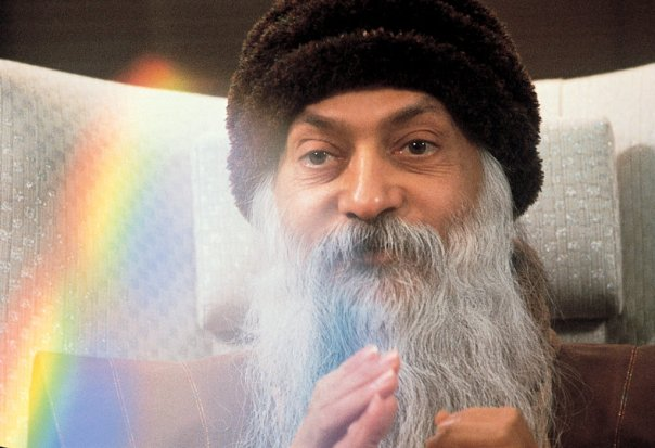 Osho on Helping Others