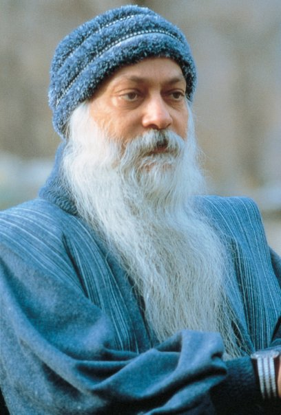 Osho on Intelligent people and Society
