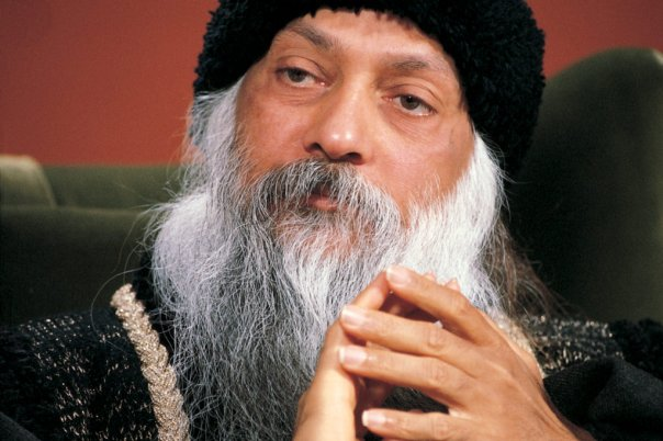 Osho on Parenting - Overprotection