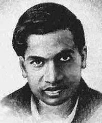 Osho on Ramanujan