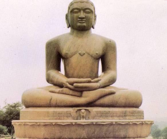 Osho on Samved Shikhar