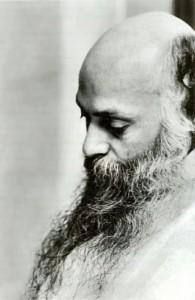 Osho on Yoga Samadhi