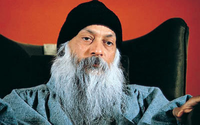 Osho on state of no-mind