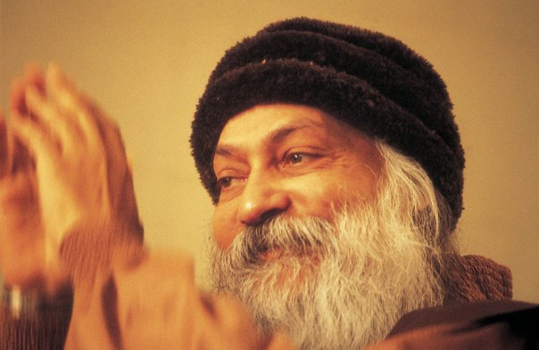 Osho on Silence and Bliss