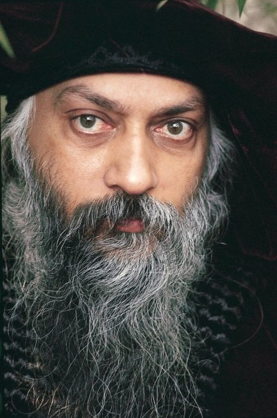 Osho on Therapy and Role of Therapist