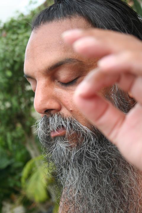 swami rajneesh on search