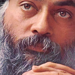 Osho - Enlightenment is the very source