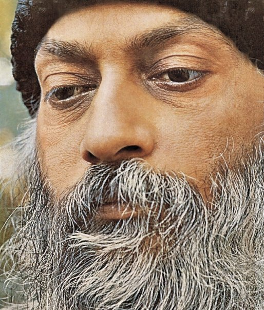 Osho on Enlightenment in the Moment of Death